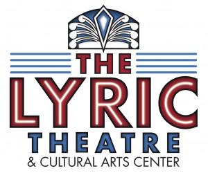 Lyric-Logo-3D-1