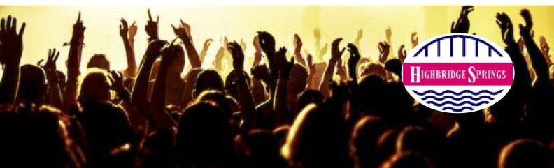 Troubadour Concerts